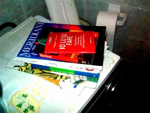 lettura-in-bagno