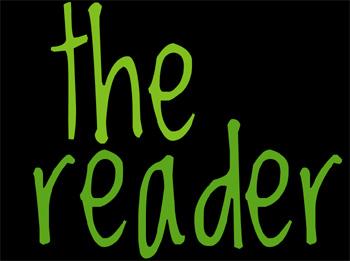 the reader, il film è tratto dal romanzo di Bernard Schlink...