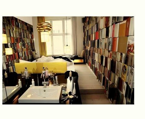 La Clever Room