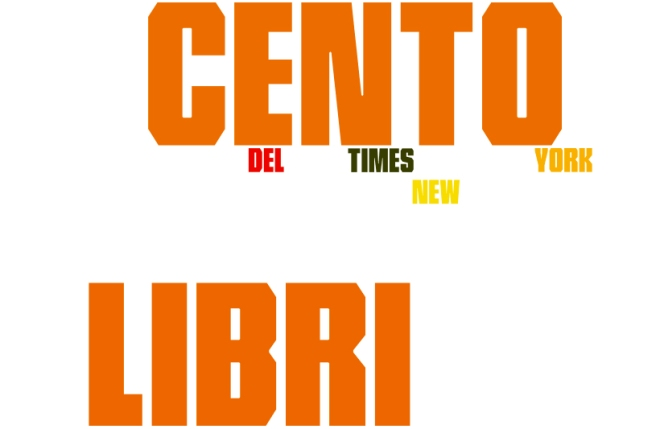 nytimes-cento-libri