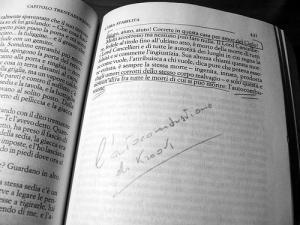 """Charles Dickens, """"Casa desolata"""", la pagina dell'autocombustione di Mr Krook (Einaudi)"""