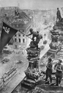 berlino_1945