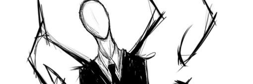 cropped-man-drawing.jpg