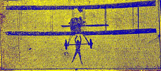 san-diego-aerospace
