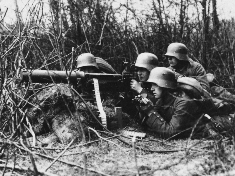 La prima guerra mondiale, 100 anni. Altrilibri