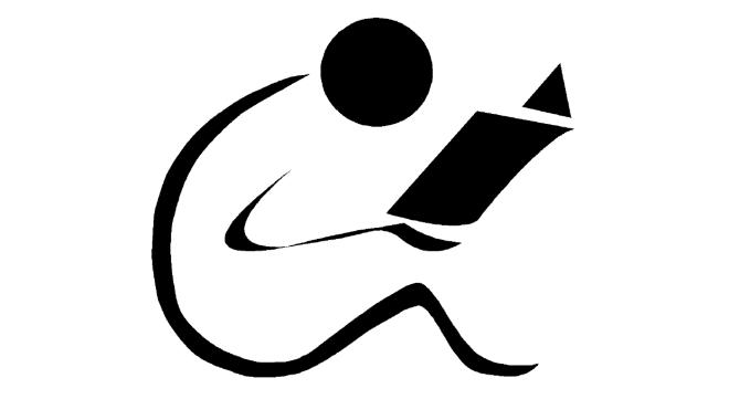 lettore-condivisione-lettura