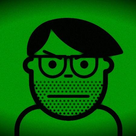 FacesLx.com. Elaborazione Pixlr