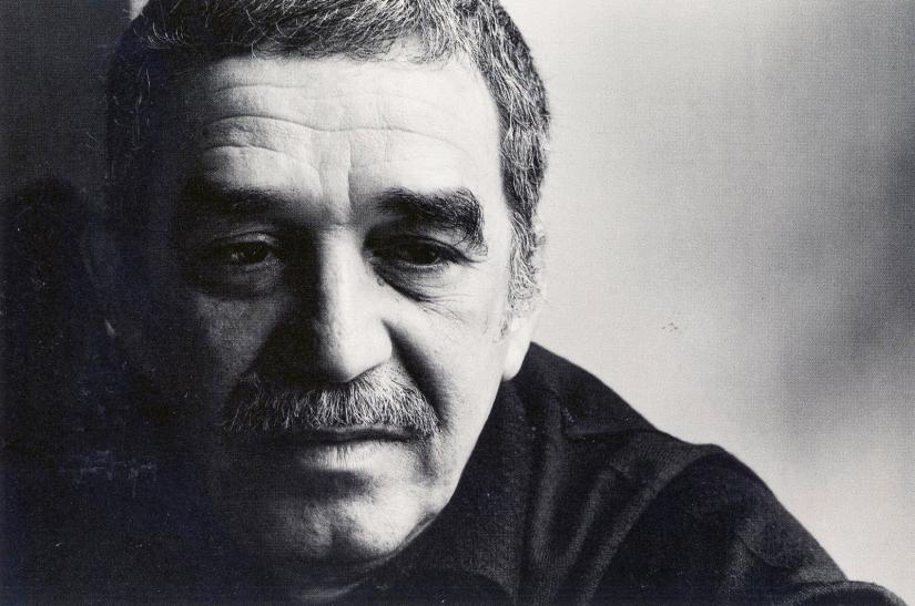 I libri più belli secondo GarcíaMárquez