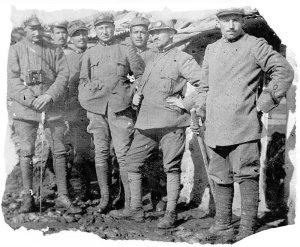 soldati-italiani-prima-guerra-mondiale
