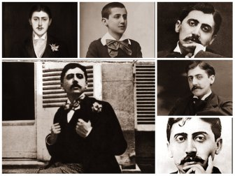 proust-collage