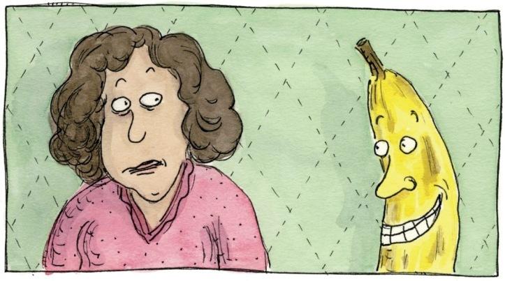 chast-bananas