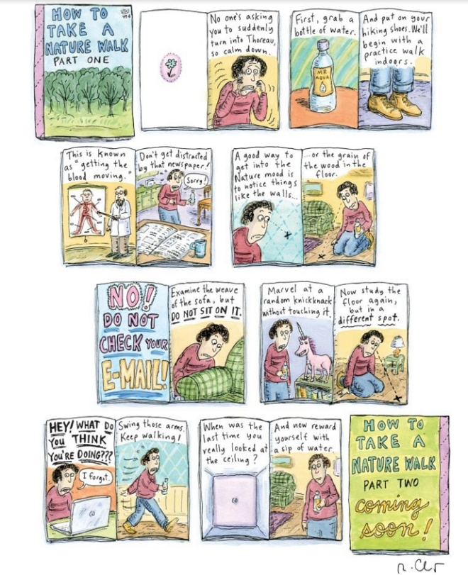 roz-chast-new-yorker