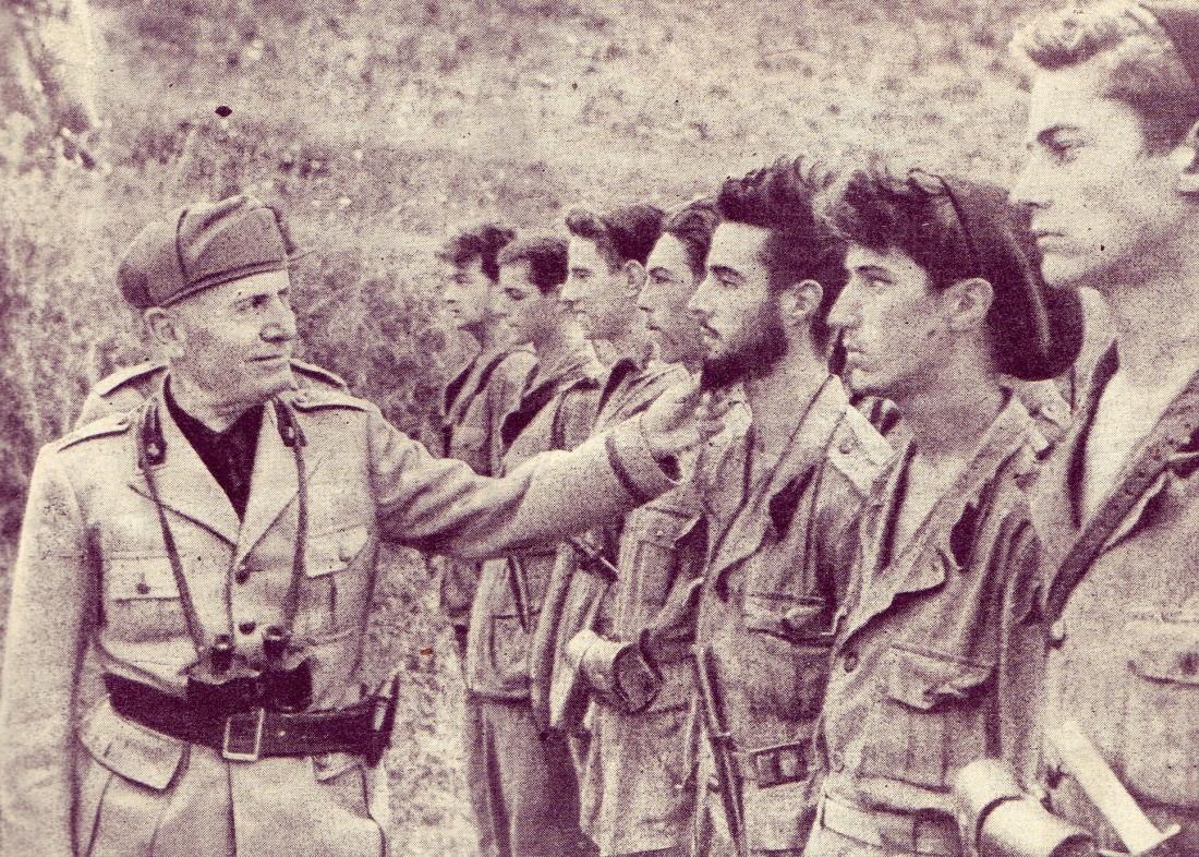 Militi_del_Battaglione_Tagliamento