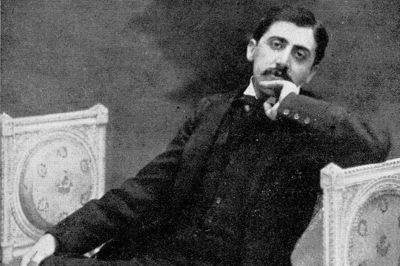 Proust e la musica: un incontro a ColognoMonzese